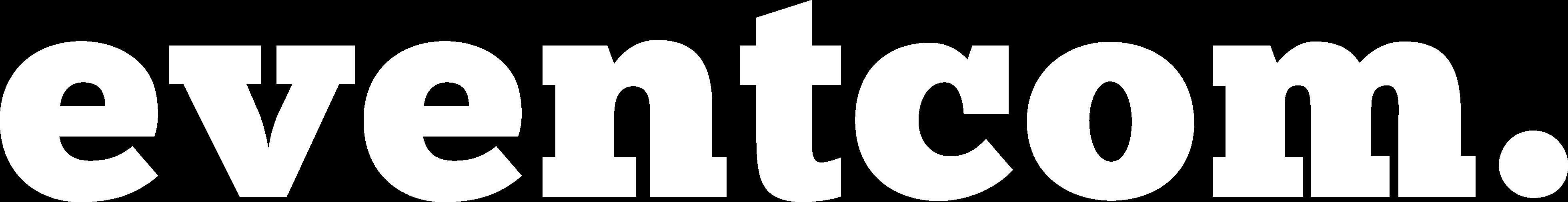 EventCom